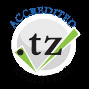 EWT-TzNIC-Badge
